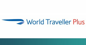 World Traveller Plus